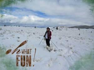 Jan-ski-web