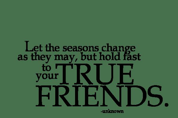W_TrueFriends.png