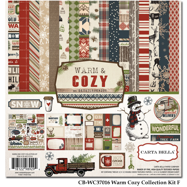 cb-wc37016_warm_cozy_collection_kit_f